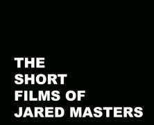 The Short Films